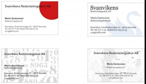 Svanviken-3www